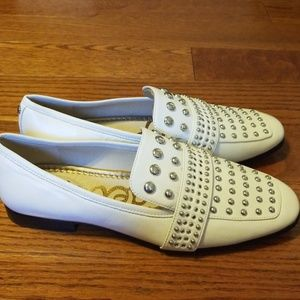 6d8b0f29022d9 Sam Edelman Shoes - Sam Edelman Chesney loafer size 8
